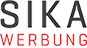 Sika Werbung Logo